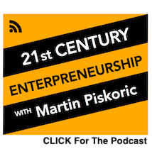 Interview in the 21st Century Entrepreneurship