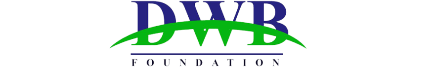 Collaboration with DWB Foundation